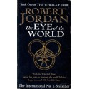 The Eye of the World Book One of the The Wheel of Time