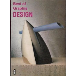The Best of Graphis Design