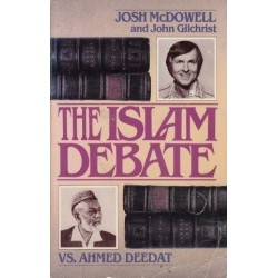 The Islam Debate