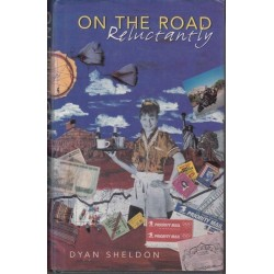 On the Road Reluctantly. Dream Catching in the Americas