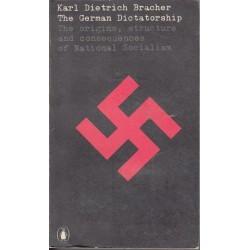 The German Dictatorship