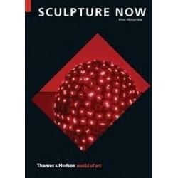 Sculpture Now