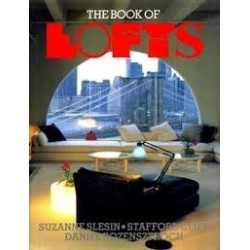 The Book Of Lofts