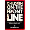 Children on the Front Line