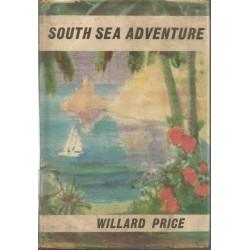South Sea Adventure