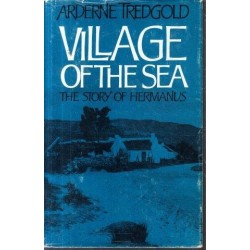 Village of the Sea