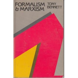 Formalism & Marxism