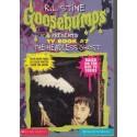 Goosebumps Presents TV Episode 7: The Headless Ghost