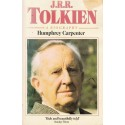 J.R.R. Tolkien A Biography
