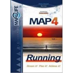 Map 4 Running