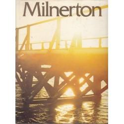 Milnerton