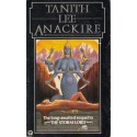 Anackire
