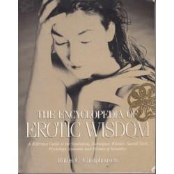 The Encyclopedia Of Erotic Wisdom