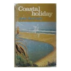 Coastal Holiday