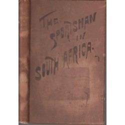 The Sportsman in South Africa