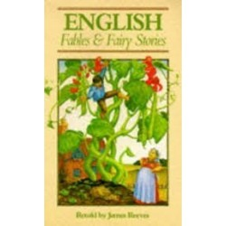 English Fables & Fairy Tales