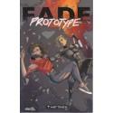 Fade - Prototype