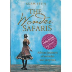 The Wonder Safaris
