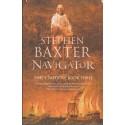 Navigator. Time's Tapestry Book 3.