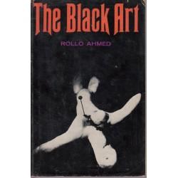 The Black Art