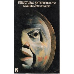 Structural Anthropology 2