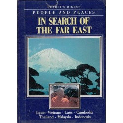 In Search Of The Far East