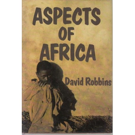 Aspects Of Africa