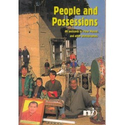 People And Possessions