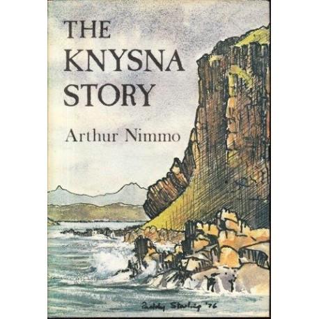 The Knysna Story