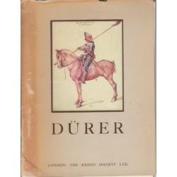 Durer: German School