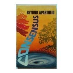 Beyond Apartheid