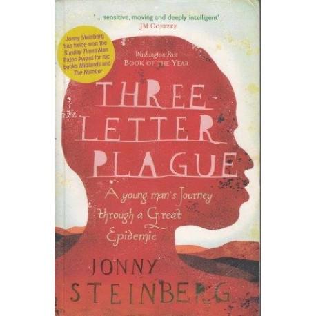 Three-Letter Plague