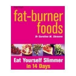 Fat Burner Foods