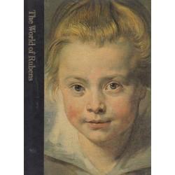 The World of Rubens 1577-1640