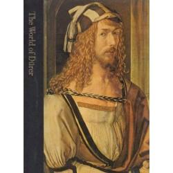 The World of Durer 1471-1528