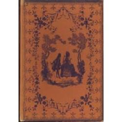 Van hoepelrok en pruikentooi [De 18e eeuw bezien in..]