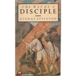 The Way Of A Disciple