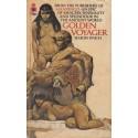 Golden Voyager