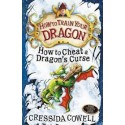 How To Train Your Dragon - How to Cheat a Dragon's Curse