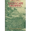 Landscape Drawing From First Principles (The Art School)