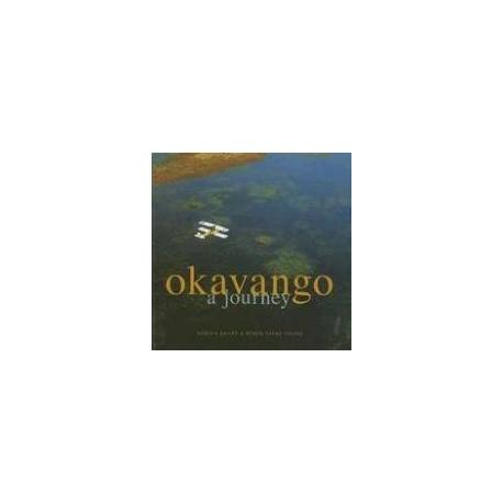 Okavango: A Journey