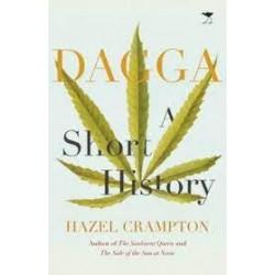 Dagga: A Short History
