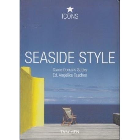 Seaside Style (Icons)