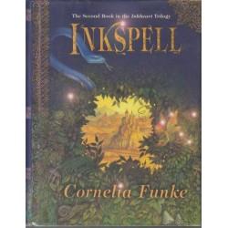 Inkspell (Inkheart 2)