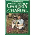 South African Garden Manual