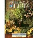 Margaret Roberts' A-Z Herbs