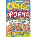Olympic Poems