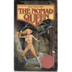 The Nomad Queen