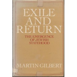 Exile and Return