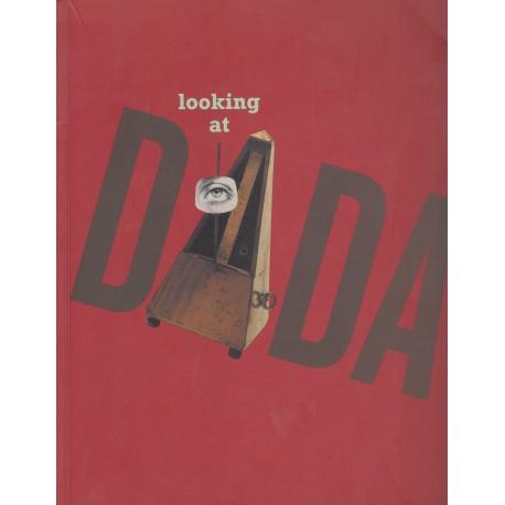 Looking At Dada